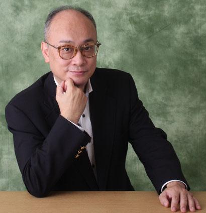 企業経営と営業マネジメントの専門家なら大関暁夫